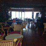 Photo of Hotel Los Flamingos