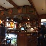 Photo of Rafi Restaurant