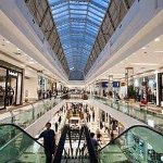 Photo of BH Shopping