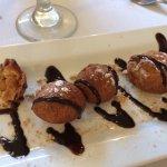 Foto de Dandino's Restaurant & Lounge