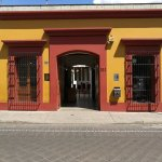 Foto de Museo de Filatelia de Oaxaca, A.C.