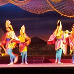 Photo of Ballet Folklorico de Mexico