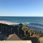 Hilton Melbourne Beach Oceanfront-billede