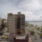 Novotel Florianopolis Foto