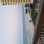 Hampton Inn Daytona Shores - Oceanfront Foto