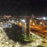 Photo of Barcelo Milan