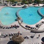 Caribe Resort Foto