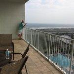 Foto de Caribe Resort
