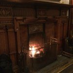 Foto de Sherbrooke Castle Hotel