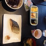 Photo de Shibuya Granbell Hotel