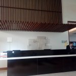 Photo of Holiday Inn San Jose-Escazu