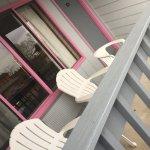 Foto de Flamingo Motel & Suites