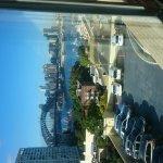 North Sydney Harbourview Hotel Foto