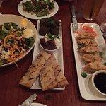 Photo de Eleven22 Restaurant