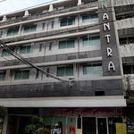 Photo of Nantra Silom