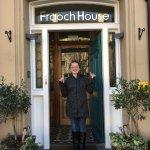 Foto de Fraoch House