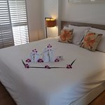 Foto Banthai Beach Resort & Spa