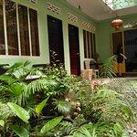 Photo of Nha Trang Inn