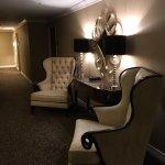 Omni Houston Hotel Foto