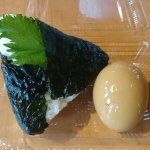 Photo of Michi-no-Eki Furari Tomiyama