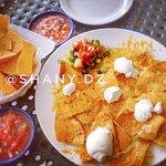 Photo of El Mariachi Restaurant