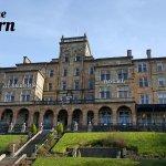 The Glenburn Hotel Ltd
