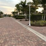 Photo de Everglades Isle RV Resort