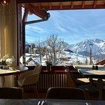 Photo de Hotel  Grandes Rousses