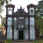 Photo of Old Goa