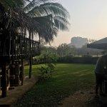 Photo of Lakmini Lodge