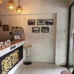 Foto de My Place Hotel & Lodge