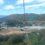 Photo of Cerro Catedral Ski Resort