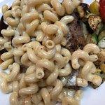 Foto di Twisted Fork Grill & Bar