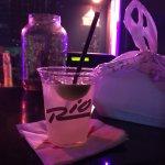 Photo de VooDoo Lounge