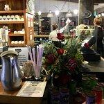 Northside Coffee Kitchen