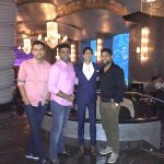 Kabir- Young,Classy, Dynamic and gave us unforgettable experience of the restaurant