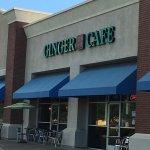 Ginger Cafe의 사진