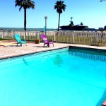 Sea Shell Inn Motel