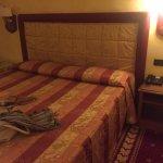 Motel del Duca