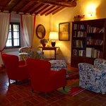 Villa il Poggiale Dimora Storica Foto