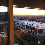 Foto di Hilton Americas - Houston
