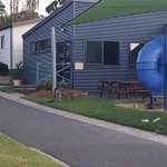 Foto de BIG4 Anglesea Holiday Park