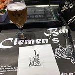 Foto de Bar Clemens
