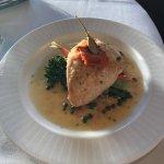 Photo de Ko Restaurant