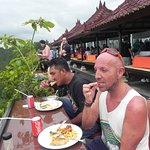 Photo of Bali's Top Drivers Tours