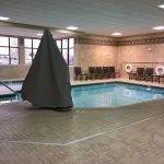 Photo de Hilton Garden Inn Twin Falls