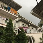 Photo de Phi Phi Uphill Cottage