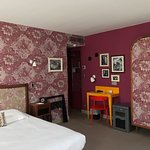 Photo of Hotel Josephine by HappyCulture
