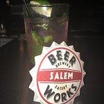 Foto di Salem Beer Works
