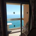 Foto di Hotel Balcon de Europa